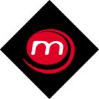 makotex