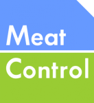 meat control